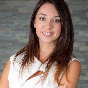 Cyndie CORREIA