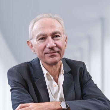 Alain NEOLIER