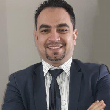 Aziz SLAOUI