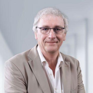 Jean-Jacques GAUDILLAT