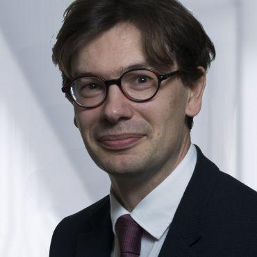 François GRILLET