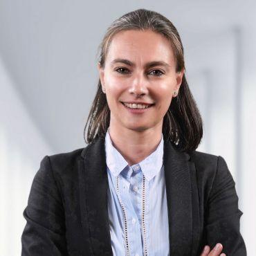 Valérie MASSOT