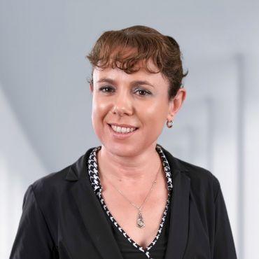 Florence OGIER