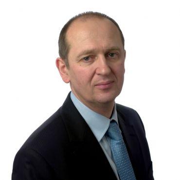Emmanuel LAURELLI