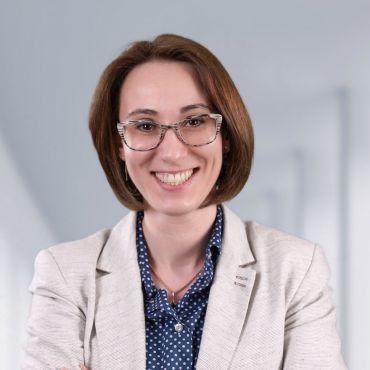 Anne-Sophie MORIN