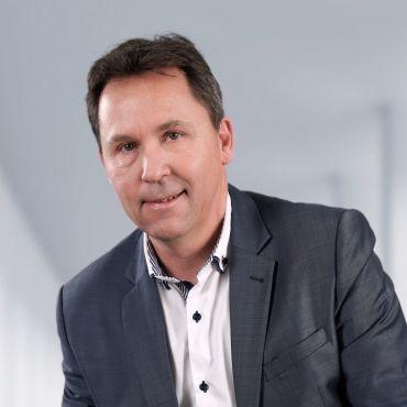 Laurent KACHLER