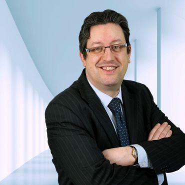 Olivier BASSO