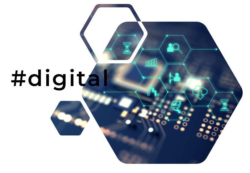 Digital et RSE