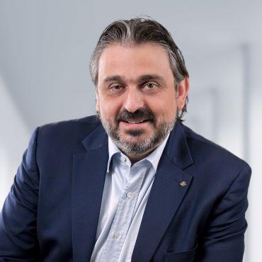 Philippe FESQUET