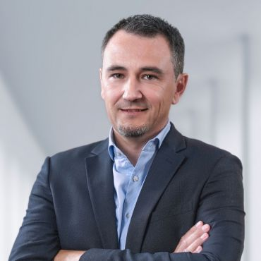 Guillaume BELIN