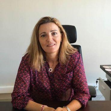 Nathalie NOVARA