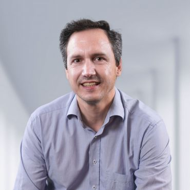 François TARGATO