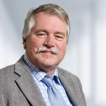 Bernard DUC MAUGE